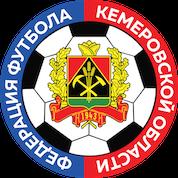 Федерация футбол Кемеровской области