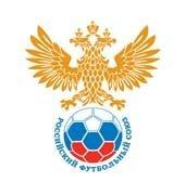 Российски Футбольный Союз