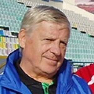 Советник федерации мини-футбола города Кемерово и Кемеровской области